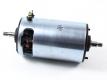Lichtmaschine Generator Bosch Gleichstrom 12 V 30 A für VW Bus T2