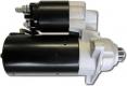 Anlasser für 2.5 2.8 und 1.9 2.4 2.5 Diesel Turbodiesel VW Bus T4