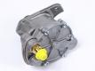 Unterdruckpumpe Bremskraftverstärker 2.4 und 2.5 Liter D TDI VW Bus T4