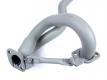 Abgaskrümmer Rohr vorne für VW T3 WBX Syncro 2.1