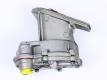 Unterdruckpumpe Bremskraftverstärker 2.4 Liter D VW Bus T4