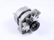 Lichtmaschine Generator 90 Amp für VW T3 Diesel Turbodiesel