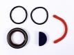 Dichtsatz Motor DPH für VW T3 Diesel Turbodiesel