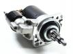 Anlasser für 1.9 2.1 VW T3 WBX